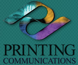 Printing Communications